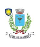 comune-opera
